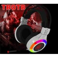 Buy cheap Game headphone G168PRO from wholesalers