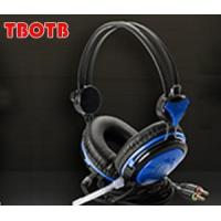 Buy cheap Music headphone M2 from wholesalers