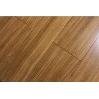 Buy cheap EngineeredFlooring from wholesalers