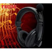 Buy cheap Music headphone M1 from wholesalers