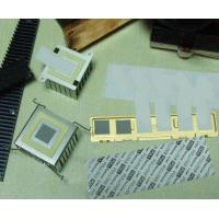 Buy cheap Thermal Material 02TC 02TC5A from wholesalers