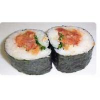 Recipes Product name: SPICY TUNA Manufactures