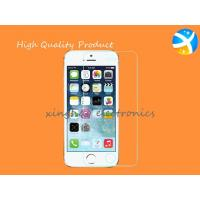 China protective screen for iphone 5S on sale