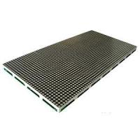 LED Components P3 LED Indoor Module Manufactures