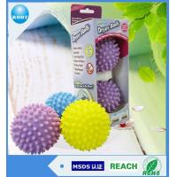 Buy cheap New Dryer Ball from wholesalers