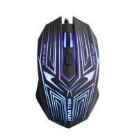 Buy cheap Transformer Version Laptop PC Light Mouse from wholesalers