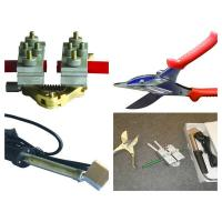 Buy cheap Cordless Belt Welding Kit,Belt Splicing Kits Freestyle Welding Kit from wholesalers