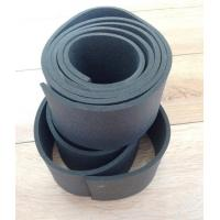 Buy cheap Foam pad from wholesalers