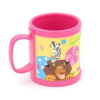 Stationery sets 902 Mug Manufactures