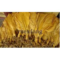 Tobacco enzyme