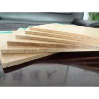 plywood 5mm plain hardboard Manufactures