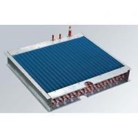 Buy cheap Coil Condenser from wholesalers