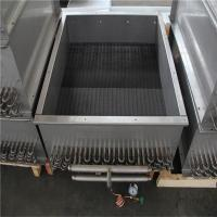Heat Exchanger Titanium Heat Exchanger Coil Manufactures