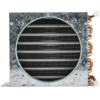 Buy cheap AC Condenser from wholesalers