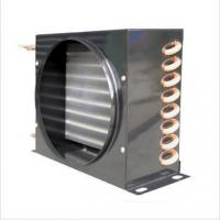 Buy cheap Air Condenser from wholesalers