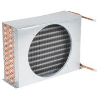 Buy cheap Air Conditioner Coil from wholesalers