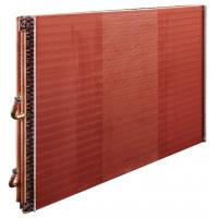 Buy cheap Refrigerator Condenser Coil from wholesalers