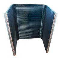 Buy cheap Heat Pump Condenser Coil from wholesalers