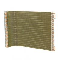 Buy cheap Split AC Condenser Coil from wholesalers
