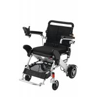 China 1002-Power Wheel Chair on sale