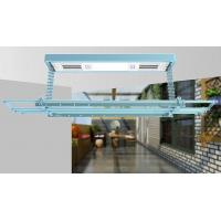 Model M-88 Household High Quality Aluminum Alloy Clothes Airer Manufactures