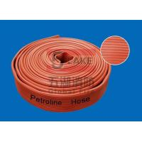 Buy cheap Fire Hose Nitrile Rubb... ID: a16 from wholesalers