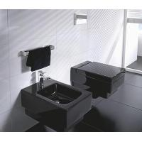 Buy cheap Villeroy&Boch Id: 023 from wholesalers