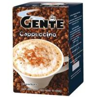 Buy cheap Imported Beer Gente Capuccino from wholesalers