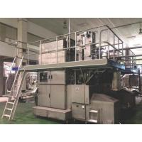 Buy cheap Second hand Filling machine C from wholesalers