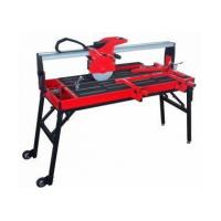 Buy cheap tile saw TSW250N from wholesalers