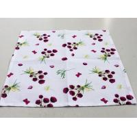 BSCI China manufacturer wholesale hot sale high quality tea towel Manufactures