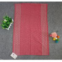 China manufacturer wholesale 100% Cotton Customized Kitchen Tea Towels Manufactures