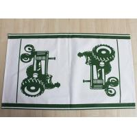 High quality tea towel with cute pattern Manufactures