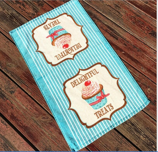 Quality BSCI factory cheap hot sale waffle tea towels for sale