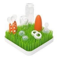 Buy cheap Boon Grass - Spring Green from wholesalers