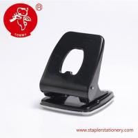 China Hand Hole Punch Low Force on sale