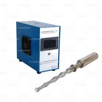 Ultrasonic Sono Chemistry Machine Ultrasonic Chemical Dispersion Machine Manufactures