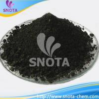 Buy cheap Chemical reagents Methylene blue from wholesalers