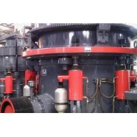 Buy cheap HPT Cone Crusher from wholesalers