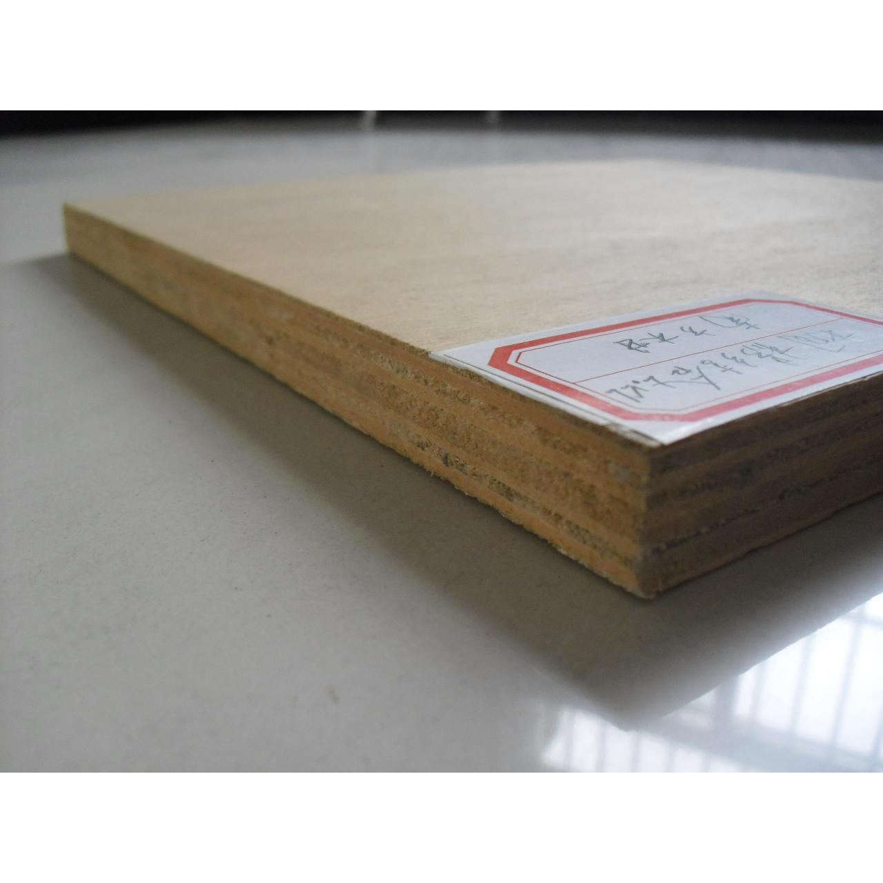 Buy cheap Eucalyptus plywood from wholesalers