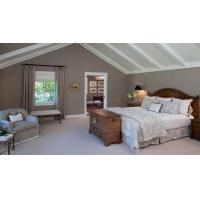 Buy cheap Calm Bedroom Colors Office Paint Color Schemes from wholesalers