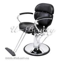 Buy cheap Barber Chair/All Purpose Chair UB-341 from wholesalers