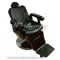 Buy cheap Barber Chair/All Purpose Chair UB-114A from wholesalers