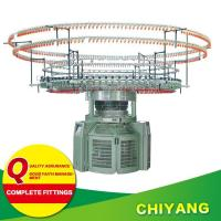 Buy cheap Knitting machine Double side wire winding machine from wholesalers