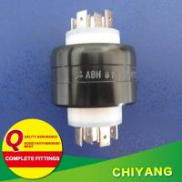 Buy cheap Textile machinery fittings Cloth mercury A8H from wholesalers