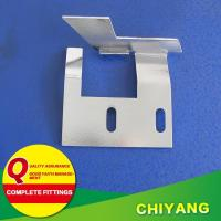 Buy cheap Textile machinery fittings Single side reverse six color yarn player from wholesalers
