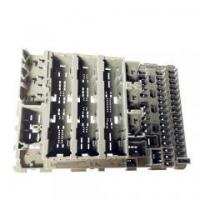 Buy cheap Automotive mould Item No.: FLS-AM-016 from wholesalers