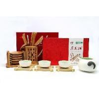 Buy cheap Rong Meihong 100G bag from wholesalers