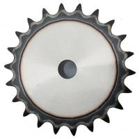 Buy cheap Standard stock hole sprocket from wholesalers