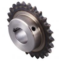 Buy cheap Standard finished product sprocket from wholesalers